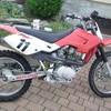 moto-125-skyteam