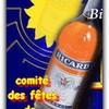comitesauvagnon2