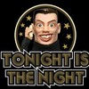 tonight-is-the-night91