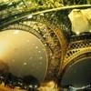 my-town-is-paris