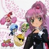 Shugo-Chara-and-lOve