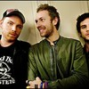 Coldplayer186