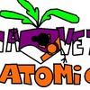 navet-atomic