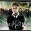 magic-pOtter75