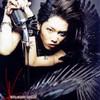 Sasu-Vampire-Naru