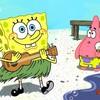 SpongeBob-88