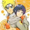 Hinata-fan-fic-love
