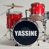 ultras-yassine-askary