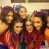 dtmc-fan
