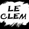 leclem42