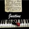 music-juju