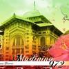 madininaClove972