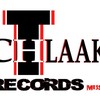 tchlaak-officiel