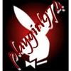 playgirl97421