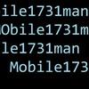 mobile1731man