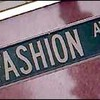 x-made-in-fashion-x
