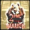 2PAC-officiel-2PAC