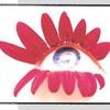 ptite-fleur-du-02