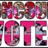 Concours-votes
