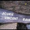 CONCOURS-EQUIJUMP57