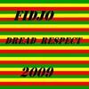 Fidjo976