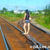 x-Jullee