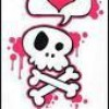 x-sweet-love-x049