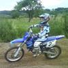 kenny87250