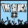 the-slugz-paroles