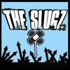 the-slugz-paroles