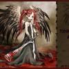Ange-sarah