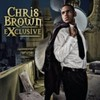 CB-Chris-Brown-CB