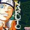 naruto-king21