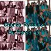 Dance-2b
