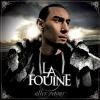 la-fouine-the-last