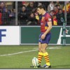 usap-officiel