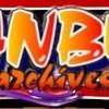 anbu-archives