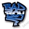 SD-Bad-Boys