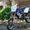 lolodu42666