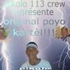pikolo113crew