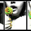 images-fashion90