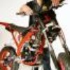 supermoto-stunt-man