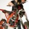supermoto-stunt-man