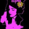 Sophie2PAM