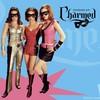 charmed576