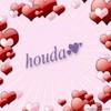 houda114
