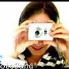 PhotoSand