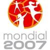 mondial2007-handball-Fra