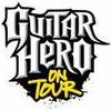 guitar-hero-on-tour