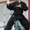 taekwondohankidoauxerre